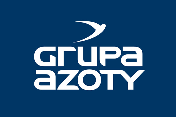 Grupa Azoty po raz jedenasty w Respect Index